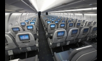 TAP Portugal Economy Class A330-200